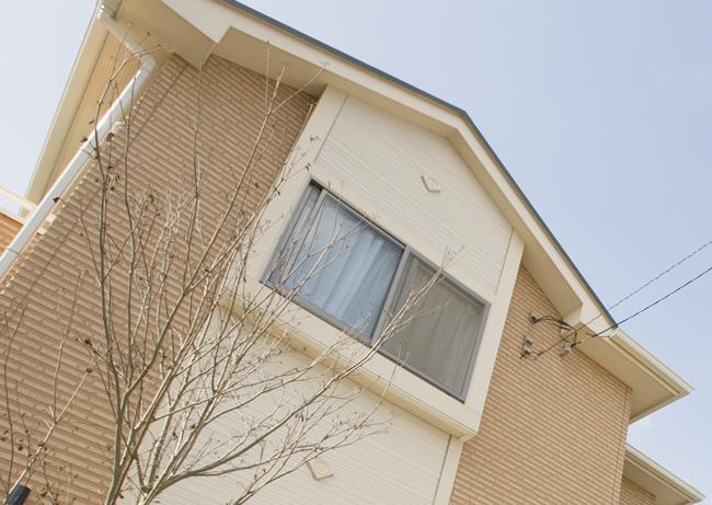 自営業者の住宅ローン