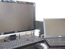 デルのパソコンの買い方