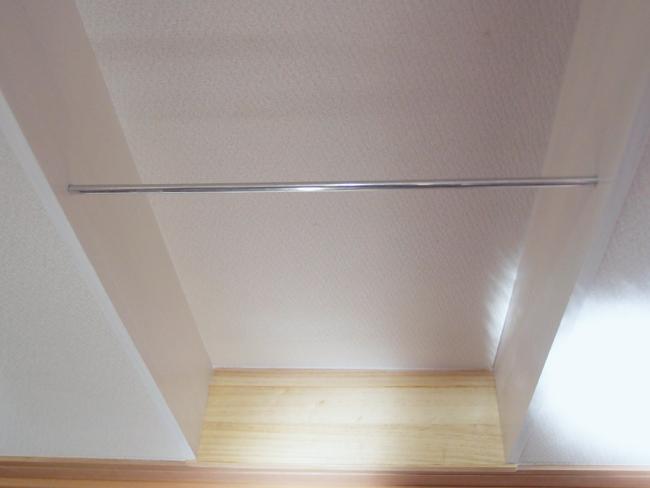 壁厚収納傘立て完成図