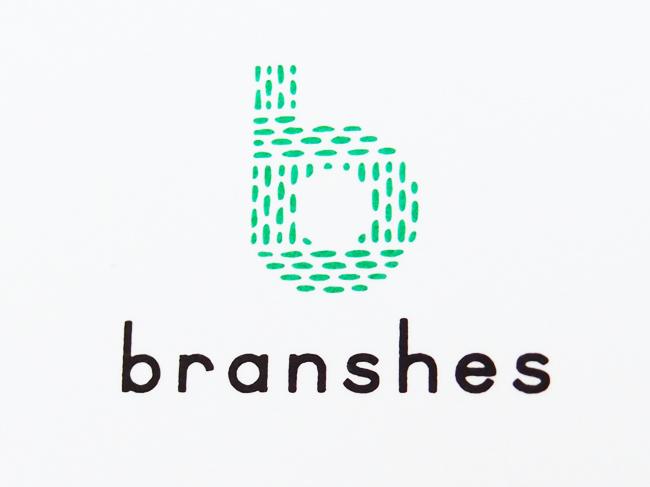 ブランシェス